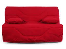 canape bz conforama canapé bz royal sofa idée de canapé et meuble maison