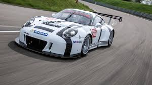 2018 blue porsche 911 gt3 awesome 500 hp engine sound and track track only 2016 911 gt3 r is lighter faster and u2026cheaper to