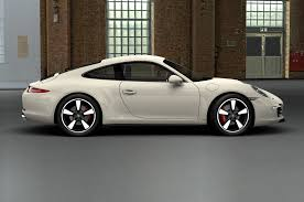 porsche side png total 911 u0027s perfect porsche 991 for under 100 000 total 911