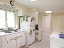 decorating a small kitchen boncville com