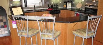 renewing the home services kansas city mo bathroom u0026 kitchen