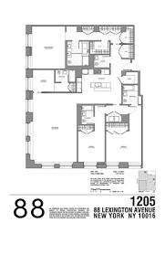 waldorf astoria new york floor plan 766 best floorplans images on pinterest apartment floor plans