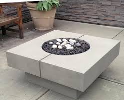 Fire Pit Liners by Square Fire Pit Liner Fire Pit Ideas