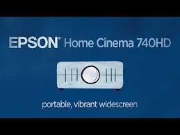 epson home cinema 3000 l powerlite home cinema 740hd 720p 3lcd projector epson customer