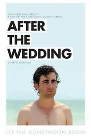 after the wedding after the wedding 2017 rotten tomatoes