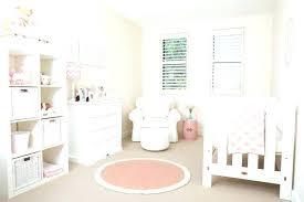 meubles chambre bébé chambre bebe fille meubles chambre fille deco de chambre bebe fille