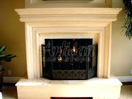 gas fireplace screens lowes canada screen curtain 1460 interior