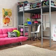 style de chambre pour ado fille style chambre ado daccoration chambre ado style urbain chambre ado