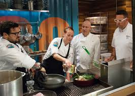 top chef cuisine 4 bay area chefs will compete on top chef