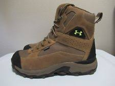 s insulated boots size 9 armour s speed freek bozeman 600g insulated boots size 9