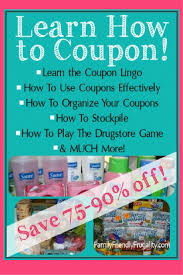 coupon for spirit halloween how to use coupons