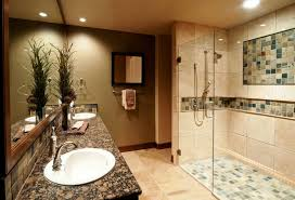 cheap bathroom makeover ideas bathroom simple bathroom designs for small bathrooms cheap