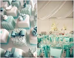wedding theme how to plan a blue theme wedding elegantweddinginvites