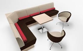 divanetto bar sedie e tavoli bar cucciari arredamenti sardegna