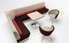 tavoli e sedie usati per bar sedie e tavoli arredamento bar ristoranti pizzerie sardegna