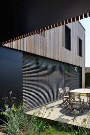 Open Patio Designs by Architecture Warm Patio With Open Patio Design And Wooden Deck