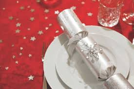 Christmas Party Night - book your christmas party night 2017 hilton house hotel