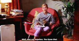 Legally Blonde Meme - 15 elle woods moments to celebrate the 15th anniversary of