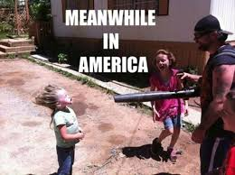 Meanwhile In America Meme - meanwhile in funny meme dump a day