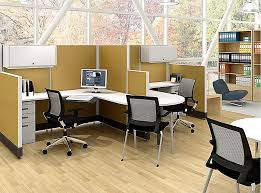 Office Furniture Liquidators Houston by 5x4 Office Cubicle