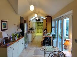 garage conversions david fennings conservatories garage conversions