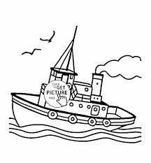 341 best transportation coloring pages images on pinterest