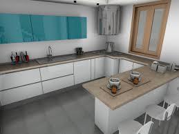 la sala da pranzo cucina con sala da pranzo l2 arredamento