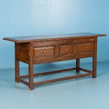 Chinese Secretary Desk by Scandinavian Antiques Antique Furniture For Sale European Antiques