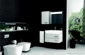 bathrooms tiles alexton tiles