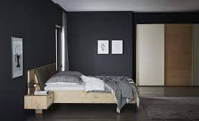 Komplett Schlafzimmer Bett 160 Cm Schöner Wohnen Komplettschlafzimmer 4 Teilig Justus 330 5 Cm 140 Cm