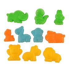 get cheap beach sand molds aliexpress com alibaba group