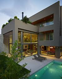 mesmerizing outside view of houses design photos ideas house