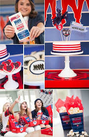 one direction party supplies one direction party decorations