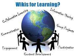 Seeking Wiki Strategies Of Using Wikis In Classroom Using Wikis In Classroom