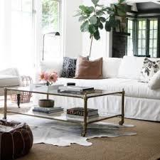 Ebay Pottery Barn Rugs Chicago Pottery Barn Rugs Ebay Living Room Farmhouse With Leather