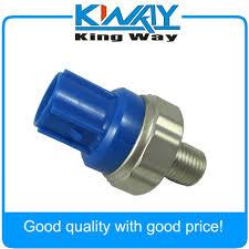 knock sensor honda civic aliexpress com buy knock sensor fit for honda civic acura