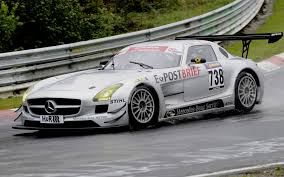 mercedes sls wallpaper mercedes benz sls amg gt3 2011 wallpapers and hd images car pixel