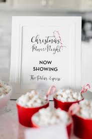 host a christmas movie night this season the tomkat studio blog