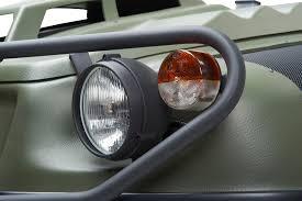 argo high performance all terrain vehicle 8x8 750 hdi se atv