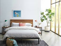 Freedom Bedroom Furniture 30 Best Style On Any Budget Images On Pinterest Apartment Living