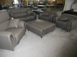 Genuine Leather Living Room Sets Compare Prices On Corner Leather Couch Online Shopping Buy Low