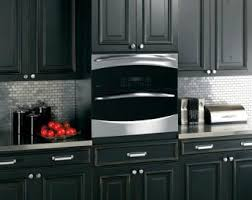 Universal Design Kitchen Cabinets Universal Design Products For Kitchen And Bath Next Avenue
