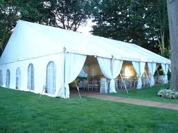 tent rentals nj alan party tent rentals inc event rentals south hackensack