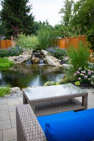 tips for a healthy summertime pond aquascape inc