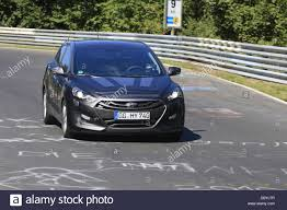 subaru nurburgring preview u0027spy shots u0027 of the new subaru impreza being driven around