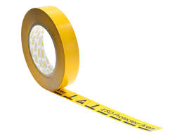 Floor Tape by Floor Marking Tapes English