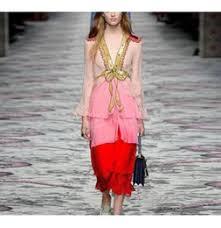 designer dresses high neck long nz buy new designer dresses high