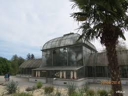 serre jardin d hiver suisse le blog de virjaja