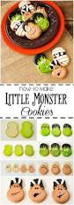 251 best monster cakes images on pinterest monster cakes alien