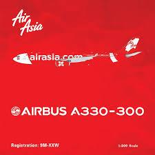 airasia refund policy phoenix models 1 200 airasia x a330 300 9m xxw